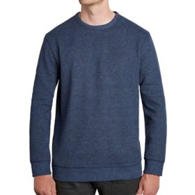 Member's Mark Men's Crewneck Pullover