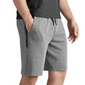 Member's Mark Men's Active Lounge Short