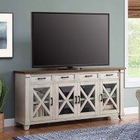 Member's Mark Livingston TV Console, Assorted Colors