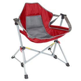 Member's Mark Youth Swing Lounger