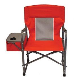 Member's Mark Oversized Director's Chair