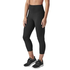 Member's Mark Ladies Capri Legging