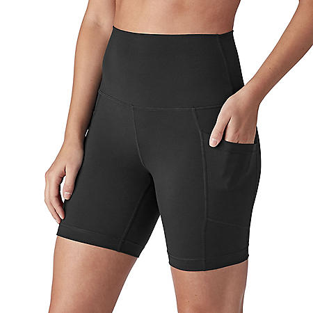 Member's Mark Ladies' Bike Short