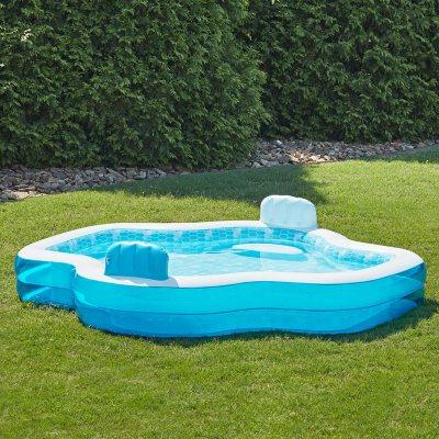 Member S Mark Elegant Family Pool Sam S Club