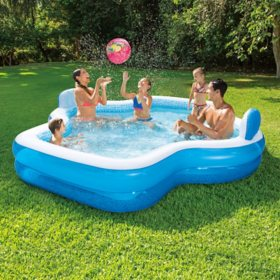 Member S Mark Elegant Family Pool Sam S Club
