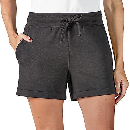 Member's Mark Women's Lounge Shorts