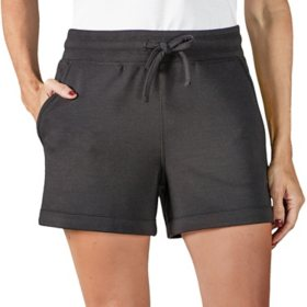 Member's Mark Women's Lounge Shorts