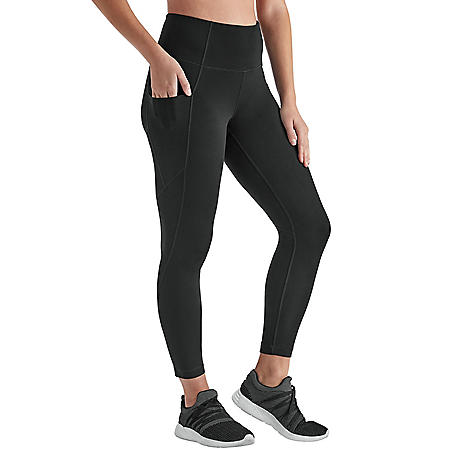 Member's Mark Ladies Everyday Ankle Leggings