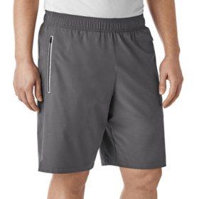 Member's Mark Men's Woven Athletic Short