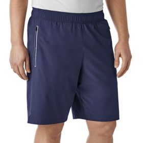 Member's Mark Men's Woven Athletic Short