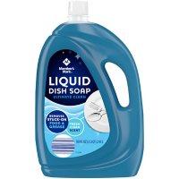 Member's Mark Liquid Dishwashing Soap (100 oz.)