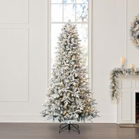 Member's Mark 7.5' Arctic Fir Christmas Tree