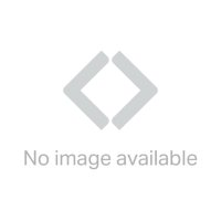 Member's Mark 16-Count LED Snowflake Lights (Assorted Colors)