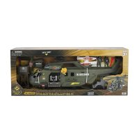 Member's Mark Soldier Force Playset