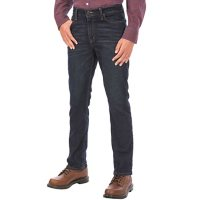 Member's Mark Straight Fit Premium Stretch Denim Jeans