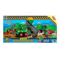 Member's Mark Take-A-Part Playset