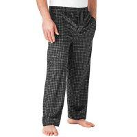 Member's Mark Men's Soft Touch Fleece Sleep Pants