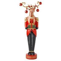 Member's Mark 6' Grand Reindeer