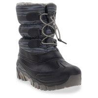 Members Mark Kid's Snow Boots