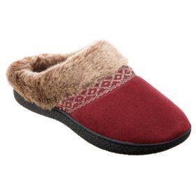 Shoes - Boots - Sandals - Sam's Club