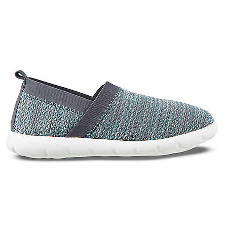 Zenz Ladies Sport Slip On