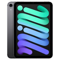 Apple iPad mini (6th Gen Latest Model) 256GB with Wi-Fi + Cellular (Choose Color)