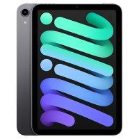 Apple iPad mini (6th Gen Latest Model) 256GB with Wi-Fi (Choose Color)