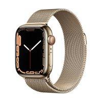 Apple Watch Series 7 41mm GPS (Choose Color)
