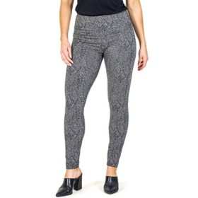 Casablanca By Marrakech Women's Printed Cotton Legging