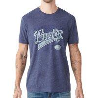 Lucky Men's Graphic T-Shirt