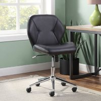Serta Task Chair, Assorted Colors