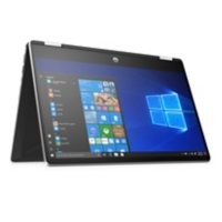 Deals on HP Pavilion x360 14-inch Touch Laptop w/Intel Core i5, 512GB SSD