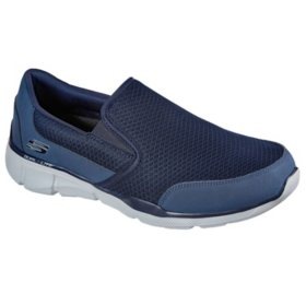 Skechers Men's Equalizer Bluegate Slip-On