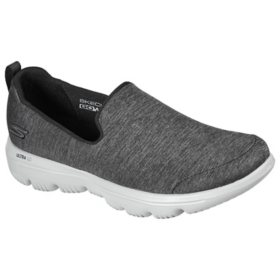 Skechers Women's Go Walk Evolution