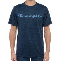 Champion Men's Performance Short Sleeve Tee