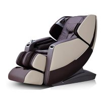 Best Massage 7000 3D Smart Chair with Negative Oxygen Ions, Assorted Colors