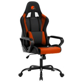 NFL Executive Gaming Office Chair, Choose Your Team