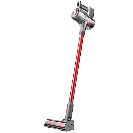Roborock H6 Cordless Stick Vacuum with 420W Motor 25000Pa Power HEPA Filter