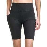 Calvin Klein Ladies Bike Short