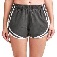 Calvin Klein Ladies Active Short