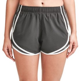 Calvin Klein Ladies Active Short
