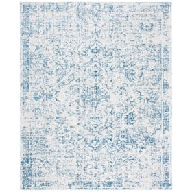 Martha Stewart 5' x 7' Area Rug, Assorted Colors
