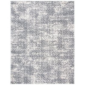 Martha Stewart 8' x 10' Area Rugs, Assorted Colors