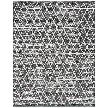 Bahama 8' x 10' Rug Collection - Del Sol