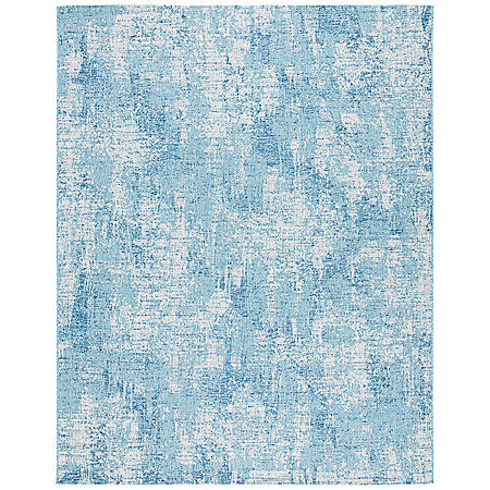 Resort 8' x 10' Rug Collection - Lyra