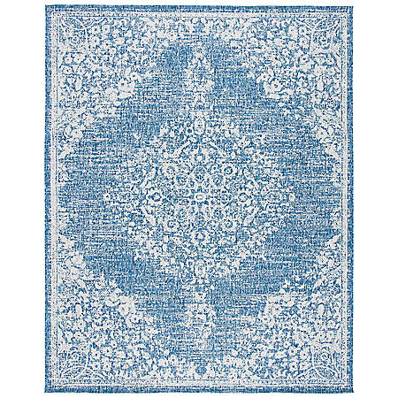 Safavieh Resort 8' x 10' Outdoor Rug Collection - Fairmont