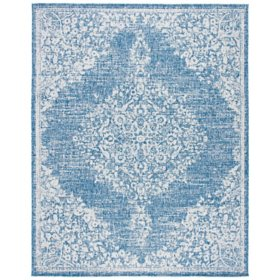 Resort 8' x 10' Rug Collection - Fairmont