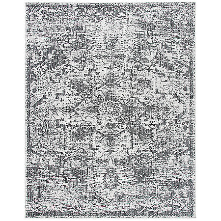 Safavieh Resort 8' x 10' Outdoor Rug Collection - Viceroy