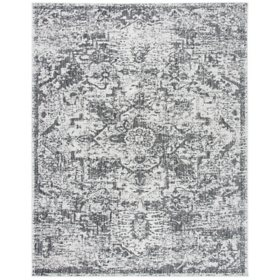 Resort 8' x 10' Rug Collection - Viceroy