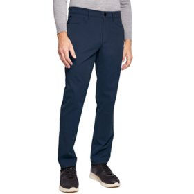 Weatherproof Men's 5 Pocket Tech Pant